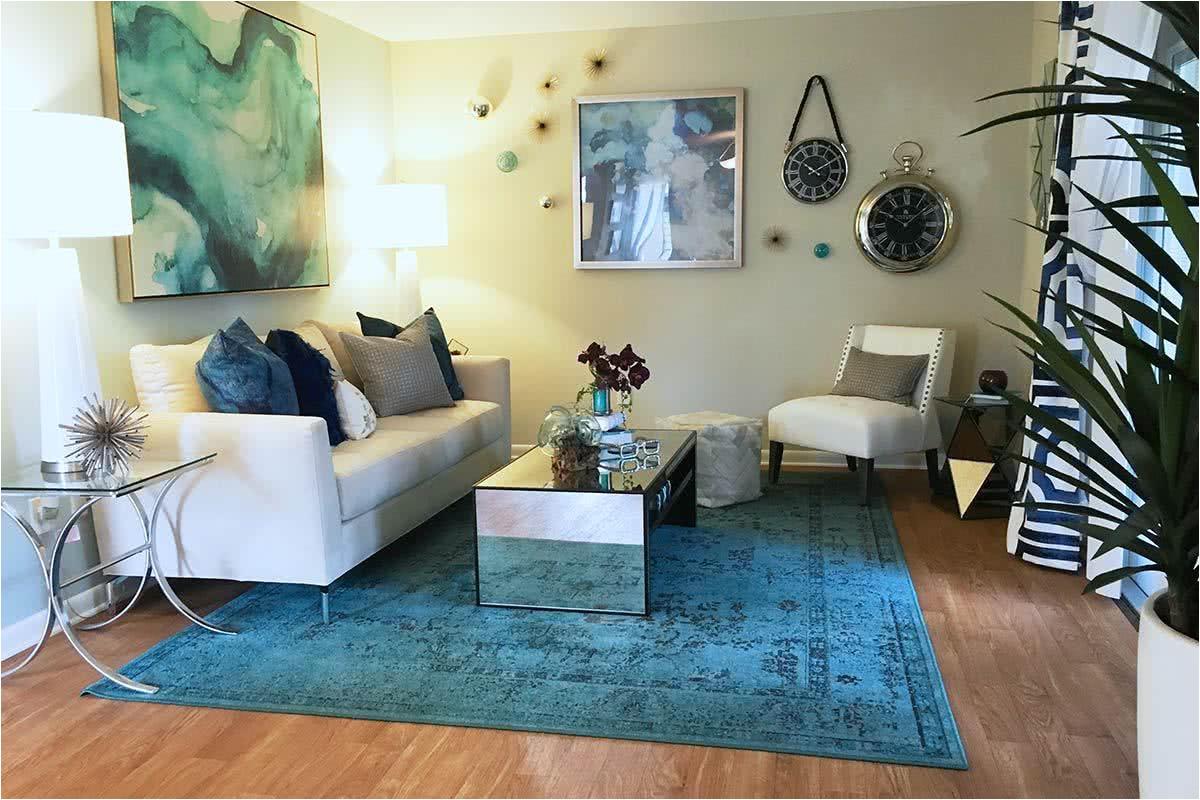 Alugar apartamento em Orlando