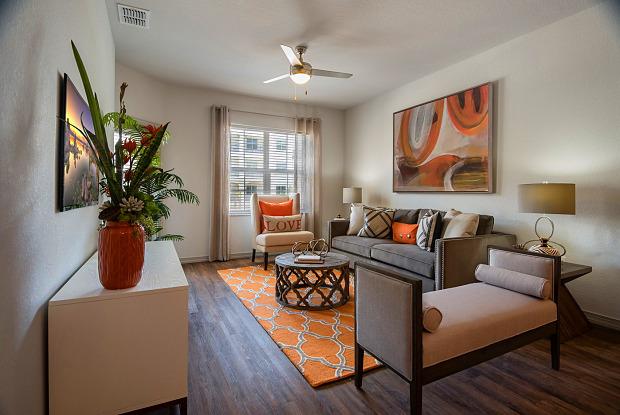Alugar apartamento em Orlando para morar