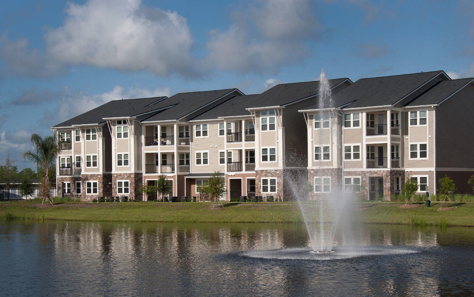 Alugar apartamento nos estados unidos