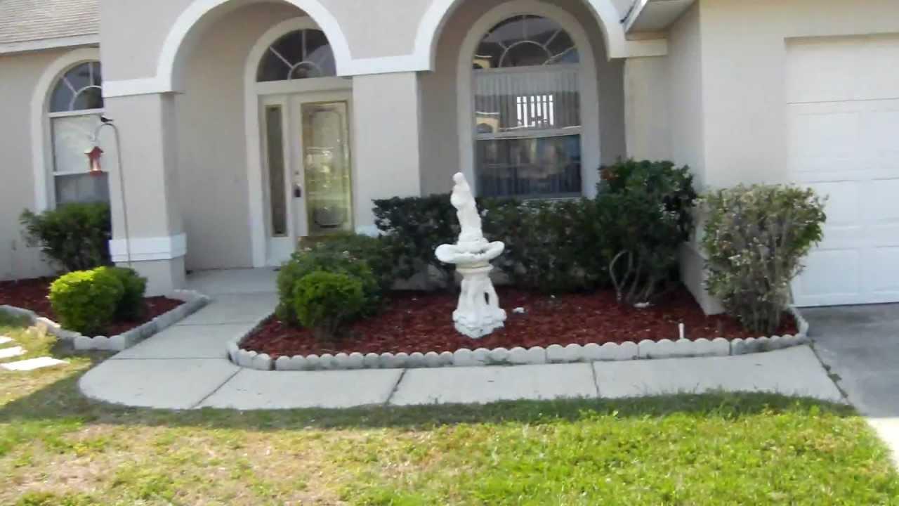 Alugar casa em Orlando fl