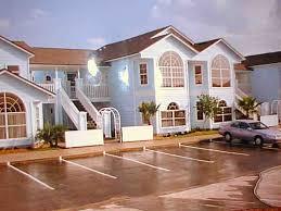 Aluguel casas Orlando condomínio