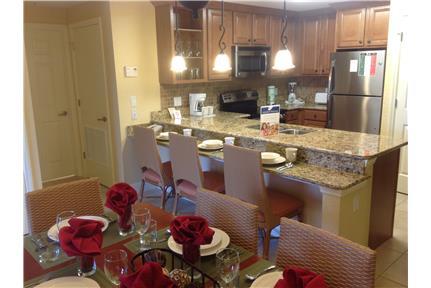 Aluguel de apartamento temporada em Orlando