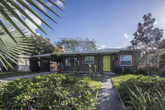 Aluguel de casas baratas em Orlando