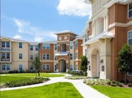 Aluguel de casas em Orlando fl