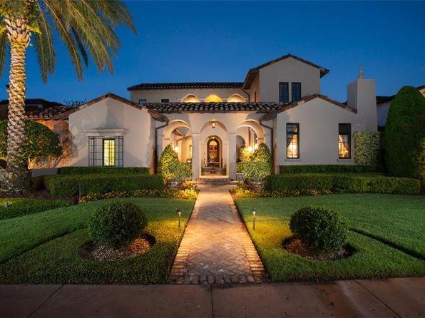Aluguel de casas em Orlando lake buena vista