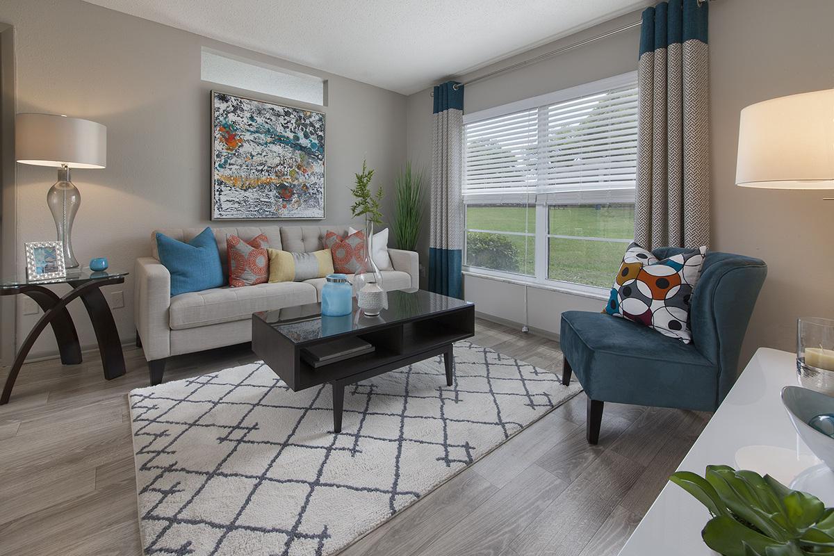 Aluguel de casas em Orlando para morar