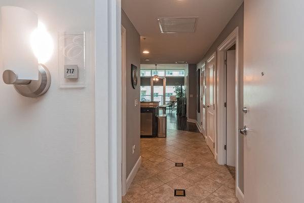 Aluguel de flat em Orlando