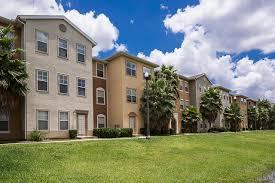 Apartamento em Orlando