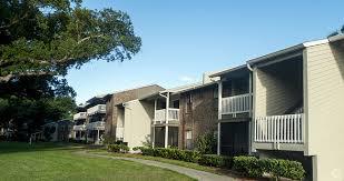 Apartamento em Orlando para alugar