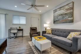 Apartamento para alugar em Orlando mensal