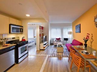 Apartamentos nos estados unidos para alugar