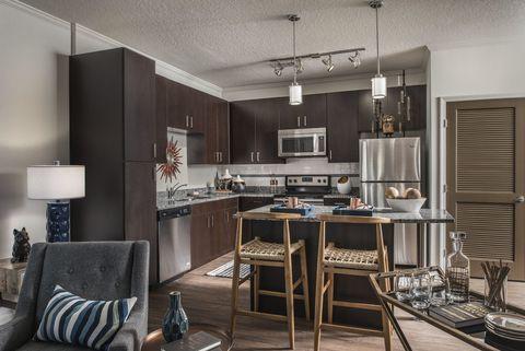 Apartamentos para alugar em Orlando Flórida