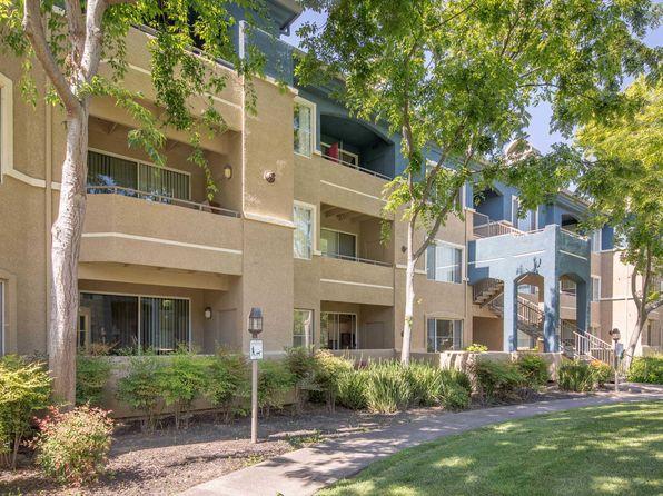 Apartamentos para alugar em Orlando international drive