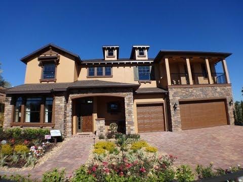 Casas baratas para alugar em Orlando