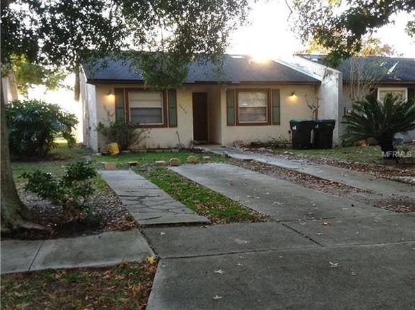 Casas para alugar anual em Orlando