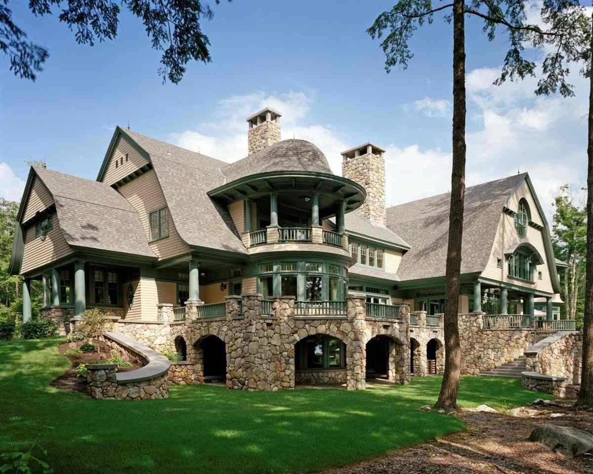 Casas para alugar dentro da Disney