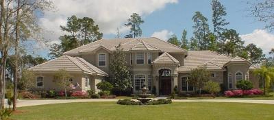 Casas para alugar em condomínio fechado em Orlando