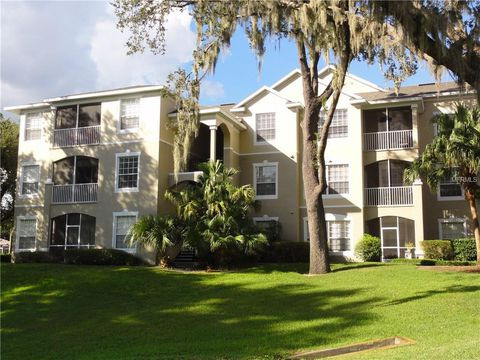 Casas para alugar em metrowest Orlando