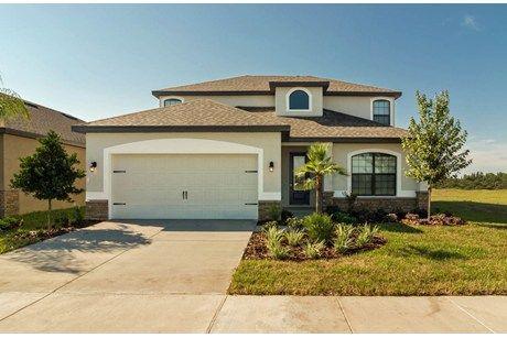 Casas para alugar em Miami e Orlando