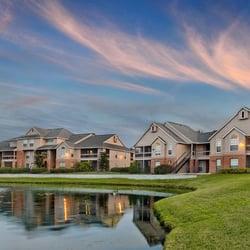 Casas para alugar em Orlando estados unidos