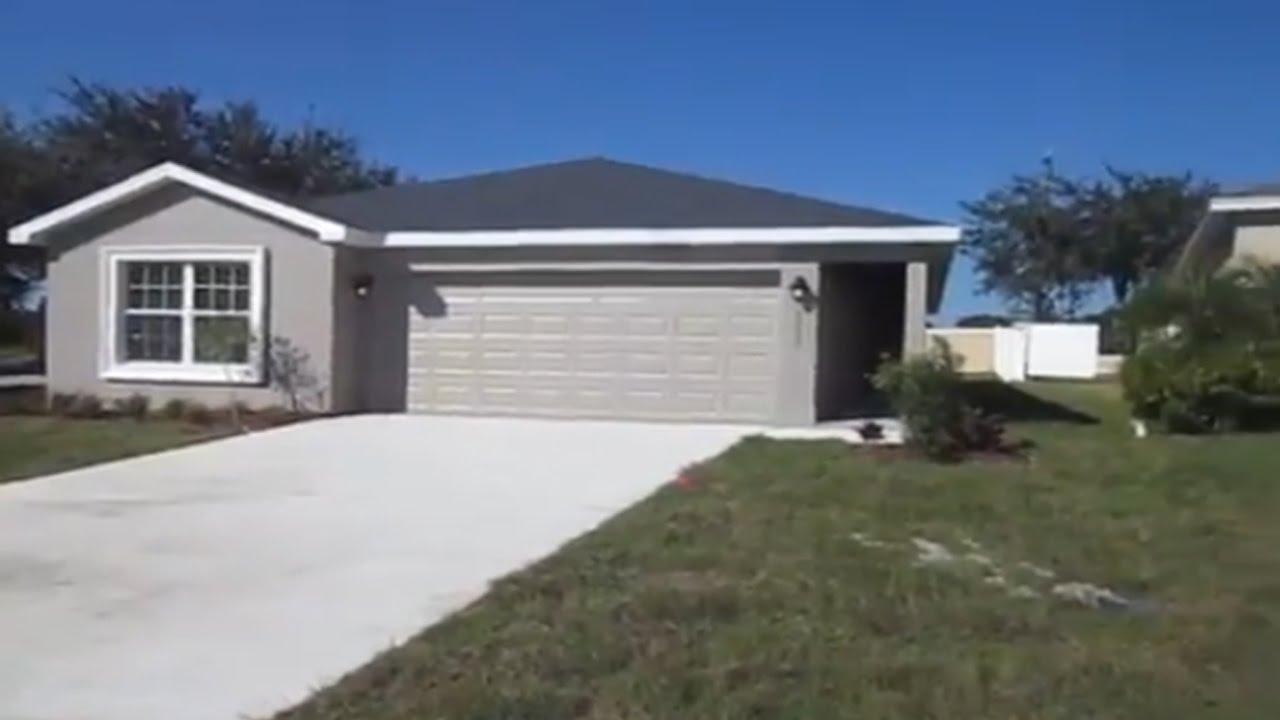 Casas para alugar em Orlando Flórida