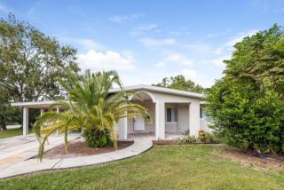 Casas para alugar em Orlando kissimmee