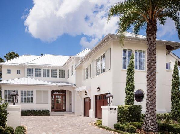Casas para alugar em Orlando lake buena vista