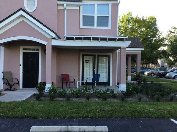 Casas para alugar em Orlando na international drive