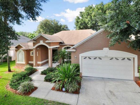 Casas para alugar em Orlando para morar