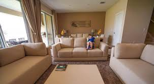 Casas para alugar em Orlando próximo a Disney