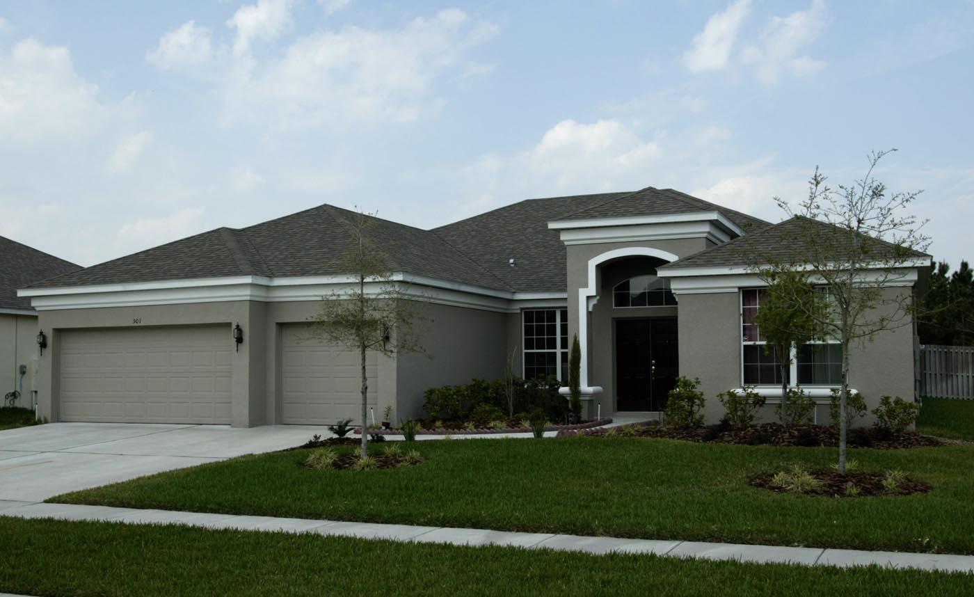 Como alugar casa em Orlando