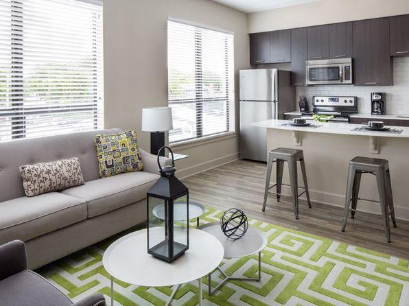 Como alugar um apartamento nos estados unidos