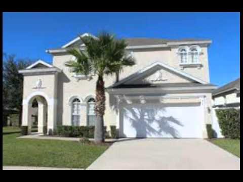 Imóveis baratos em Orlando