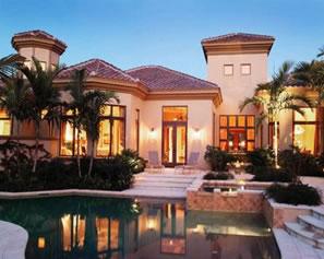 Locação casas Orlando Flórida