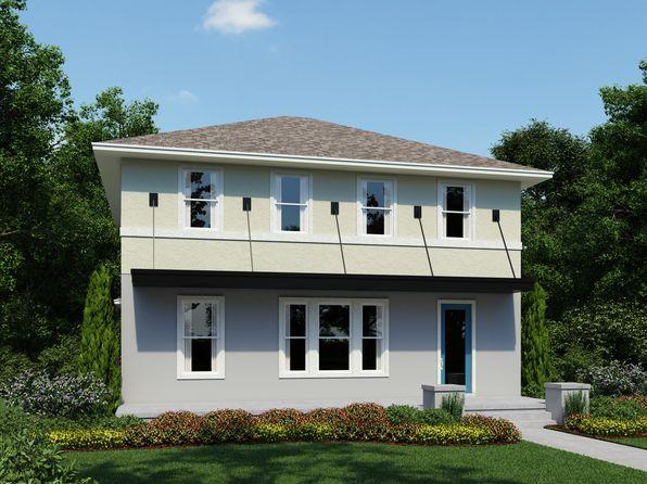 Locação de casas em Orlando usa