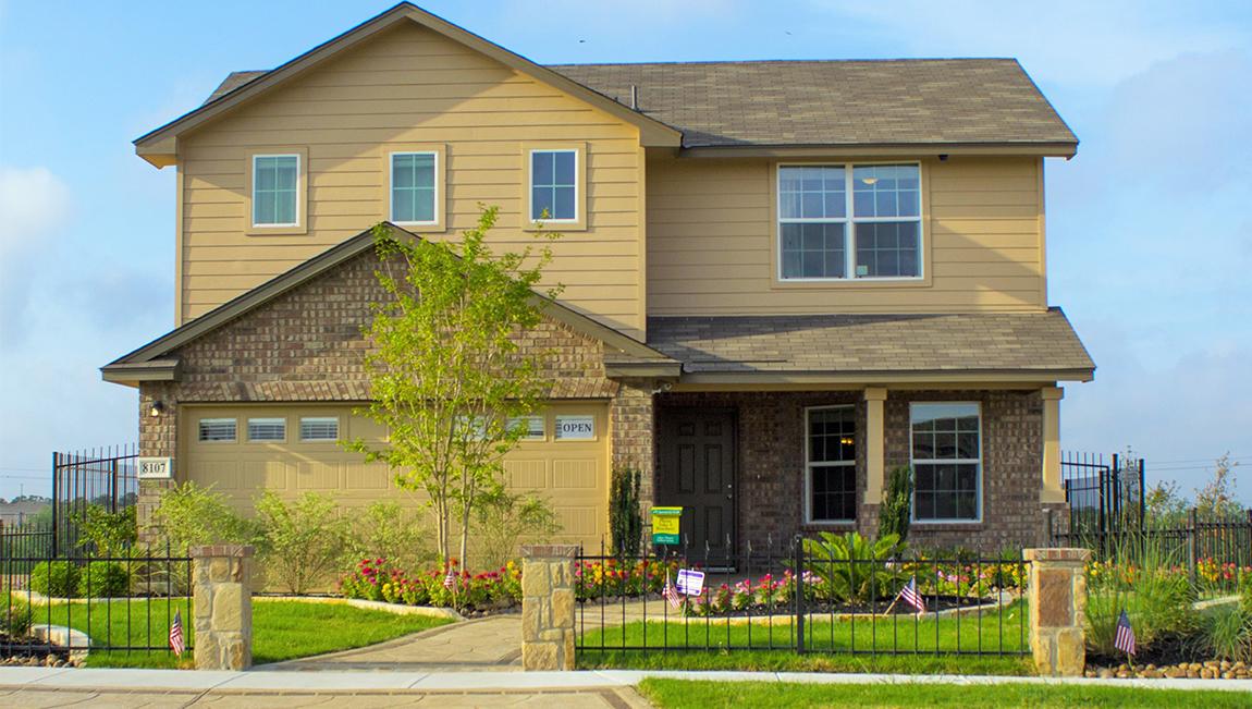 Preço de aluguel de casas nos eua