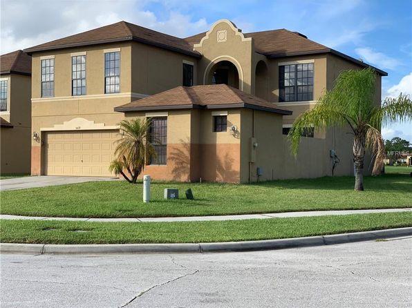 Quanto custa o aluguel de uma casa em Orlando