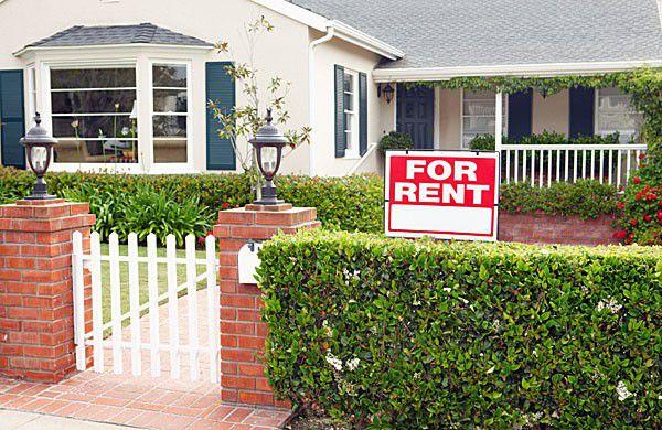 Quanto custa o aluguel nos estados unidos