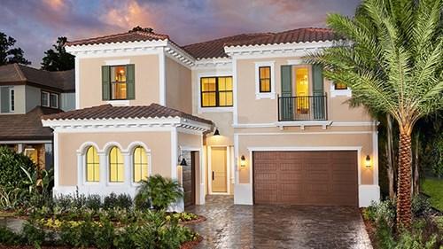 Quartos para alugar em Orlando