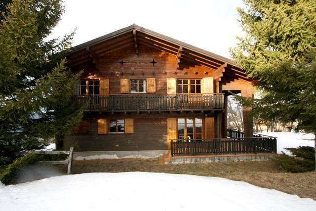Site para alugar casas para temporada