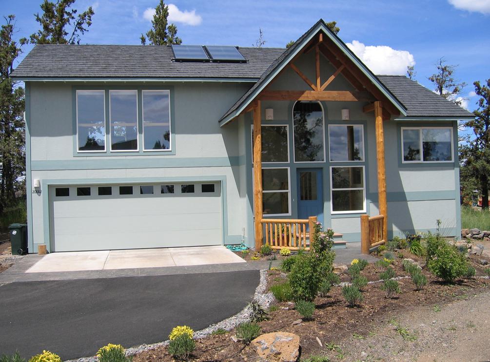 Site para aluguel de casas