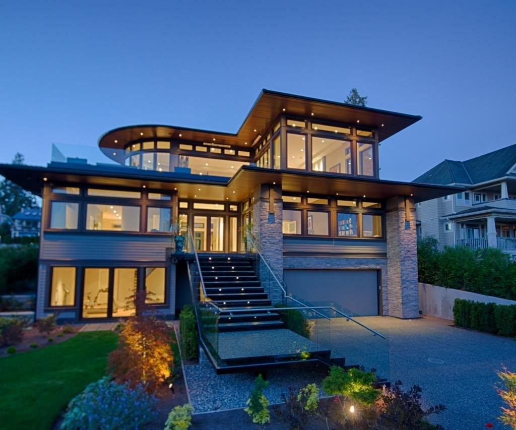 Sites para alugar casas